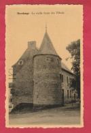 Havelange - La Vieille Ferme Des Tilleuls ( Voir Verso ) - Havelange