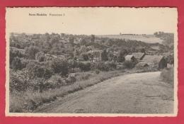 Saint-Hadelin - Panorama I  ( Voir Verso ) - Olne