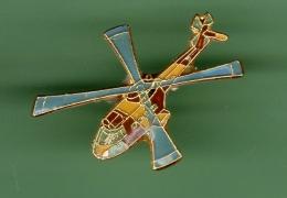 HELICOPTERE *** N°101 *** 5011 - Vliegtuigen