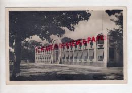 85 - SABLES D' OLONNE - LE CASINO DES SPORTS   1952 - CARTE PHOTO CAP  N° 14 - Sables D'Olonne