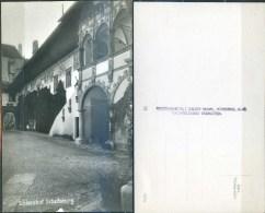 Ak Österreich - Schlosshof Schallaburg - Melk
