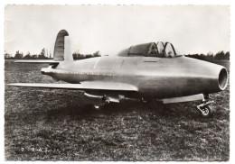 """Avion De Guerre- """" Le  R-A-F  """" ,cpsm 15 X 10 N° 9  éd  Superluxe.......à Saisir - Avions"""