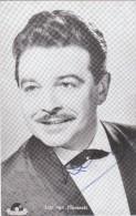 Luc Van Hoeselt - Hoeselt