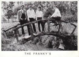 The Franky's DEERLIjK - Deerlijk