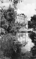 CPSM 95 VALENTON LES CHARMILLES 1953 - Valenton