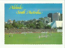 132413 ADELAIDE SOUTH AUSTRALIA - Adelaide