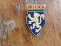 Chelsea - Voetbal