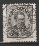PORTUGAL N°56 - ...-1853 Préphilatélie