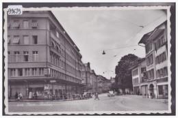 THUN - BÄLLIZ - CARTE NON CIRCULEE - TB - BE Bern