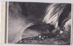 SOUTHERN RHODESIA - RHODESIE - CAVE PAINTINGS AT NTSWERU - ART RUPESTRE - PREHISTOIRE - Zimbabwe