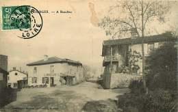 42 - 250816 - RIORGES - À Beaulieu - Riorges
