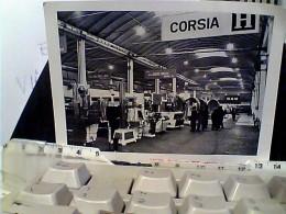 RITAGLIO  MOSTRA VINO MACCHINE  BOTTI DISTILLERIE EXPO SNNI 60 VB1924 FO4145 - Altre Collezioni