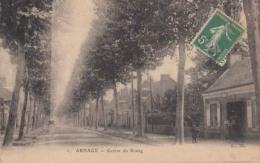 D72 - Arnage - Centre Du Bourg : Achat Immédiat - France