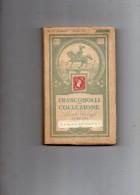 1934 FRANCOBOLLI PER COLLEZIONE DITTA ALBERTO BOLAFFI - Italia