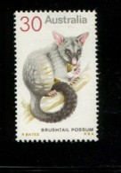 AUSTRALIE 1974 POSTFRIS MINTNEVER HINGED POSTFRIS NEUF YVERT 529 - Nuovi