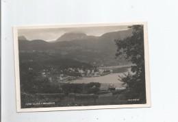 ULVIK I HARDANGER 2213 - Norvège