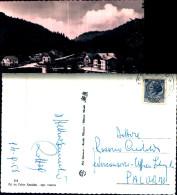 3371a)cartolina  Nell'incatevole Bosco Del Consiglio-pian Dell'osteria Ed.ris.fabio Azzolini - Italia