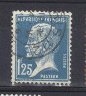 FRANCE N°180 (1923) - Gebruikt