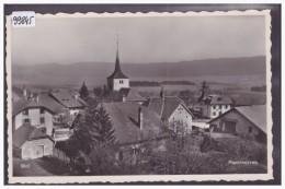 FONTAINES - CARTE NON CIRCULEE - TB - NE Neuchâtel