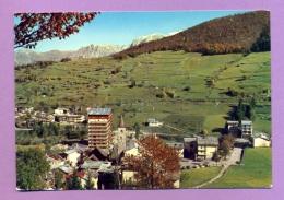 Limonetto - Scorcio Panoramico - Cuneo