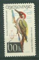 CESKOSLOVENSKO 1964: Yv 1362 / Mi 1496, ** MNH - FREE SHIPPING ABOVE 10 EURO - Tchécoslovaquie