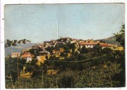 AVELLINO - CHIANCHE - PANORAMA - Avellino