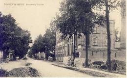 Boortmeerbeek Brouwerij Het Sas - Boortmeerbeek