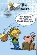 BELGIQUE  BRUXELLES Cédric A 30 Ans  14/03/16 - Comics
