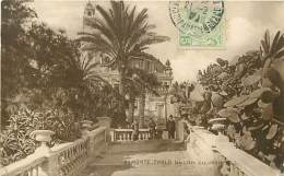 PIE-16 685 : MONTE CARLO - Monte-Carlo