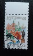 RUSSIA 2005 MNH (**)YVERT 6888 La Ville De La Russie.Kaliningrad ... - 1992-.... Federación
