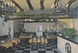 CAZOULES  HOTEL RESTAURANT LE PACIFIC - Sonstige Gemeinden