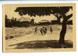17961    -   Togoville  ( A. O. F. ) - Togo