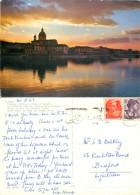 Firenze, FI Firenze, Italy Postcard Posted 1963 Stamp - Firenze
