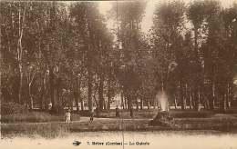 19 - 280816 - BRIVE -  La Guierle - Brive La Gaillarde