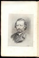 Les Plébéiennes - Par Joseph Demoulin - Editions:Taride, 1880 - RARE! - Livres, BD, Revues