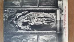 Plonevez Du Faou. ND De Bonne-nouvelle à Saint-herbot. Collection Joncour N ° 494 - Plonevez-du-Faou