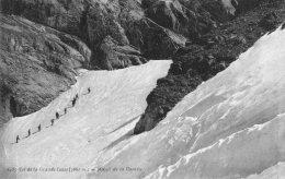 B26062  Col De La Grande Casse - Non Classés