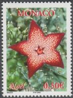 MONACO 2002 - N°2368 - NEUF** - Unused Stamps