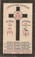 DP. MARGUERITE RAHIER - + GLONS  1885- 85 ANS - Godsdienst & Esoterisme