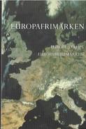 SOUVENIR PHILATELIQUE EUROPA ANNEE 1983 A 1987 - Brieven En Documenten