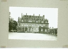 CP.  OOSTKAMP.  GRUUTHUYSE  KASTEEL - Oostkamp