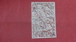 > Maps  Germany ?? Ref 2326 - Maps