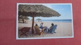 La Hermosa Playa De Varadero Cuba Ref 2326 - Cuba