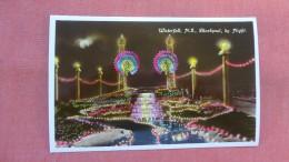 Blackpool Illuminations,     Ref 2326 - Blackpool