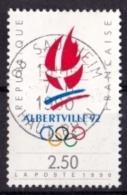 FRANKREICH Mi. Nr. 2758 O (A-2-29) - Frankreich