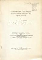MONDE - Yvert & Tellier (Ed.), Catalogue De Timbres-Poste, Yvert & Tellier CHampion, 1927, Amiens - Paris, 1231 Pages - - Manuali