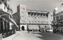 SANTIAGO DE COMPOSTELA - Place De Vigo. - Santiago De Compostela