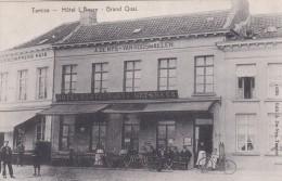 Temse - Hotel Het Anker - Temse
