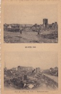 St. Vith - 1945 - Saint-Vith - Sankt Vith