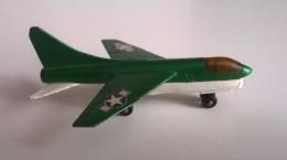 Avion - Corsair A7D  - Matchbox SP 2 - 1973 - Made In England - - Avions & Hélicoptères
